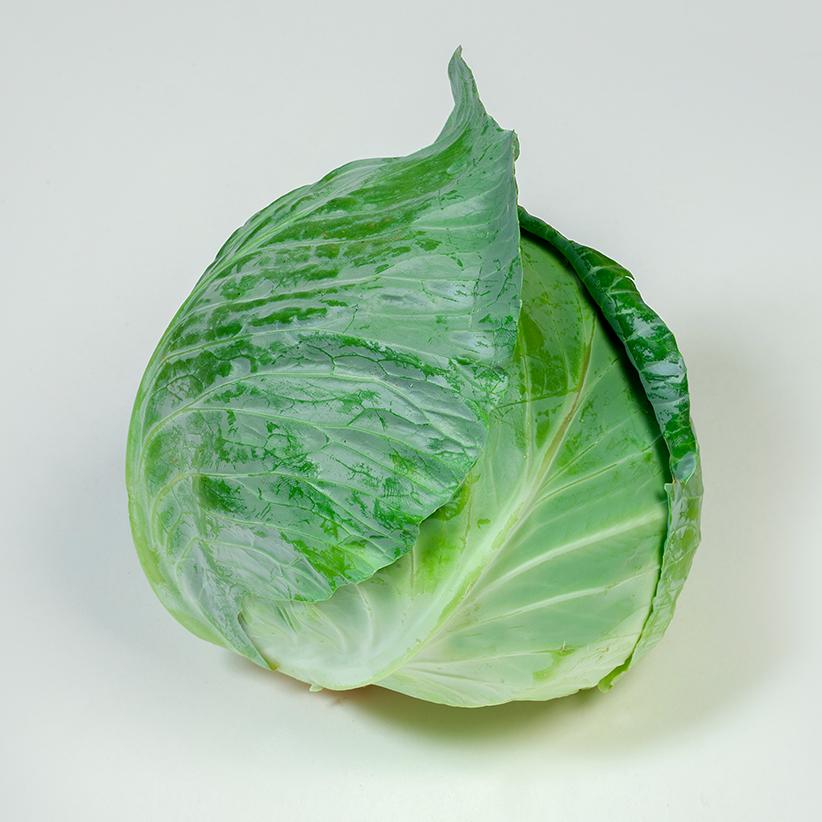 Λευκό λάχανο