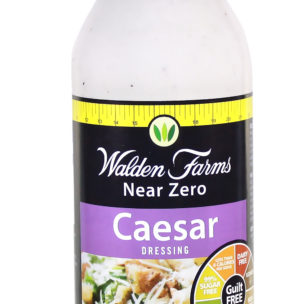 Caesar Italian » Walden Farms » View our products at Walden Farms