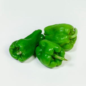Capsicum » Alion » View our products at Alion