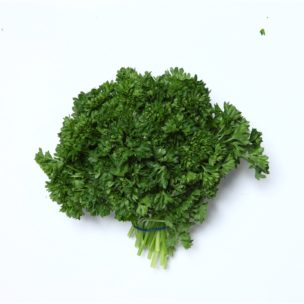 Curly Parsley » Alion » View our products at Alion