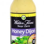 Honey Dijon » Walden Farms » View our products at Walden Farms