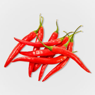 Hot Chili Peppers » Alion » View our products at Alion