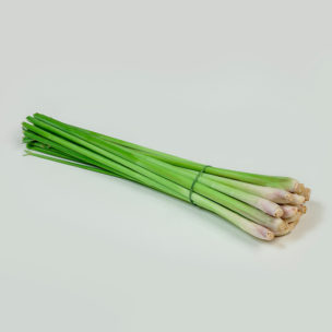 Lemon Grass » Alion » View our products at Alion