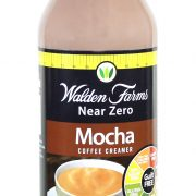 Mocha » Walden Farms » View our products at Walden Farms