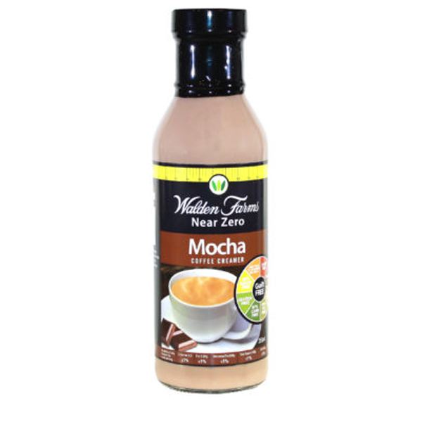 8c5c91b25e1b76 Mocha » Walden Farms » View our products at Walden Farms