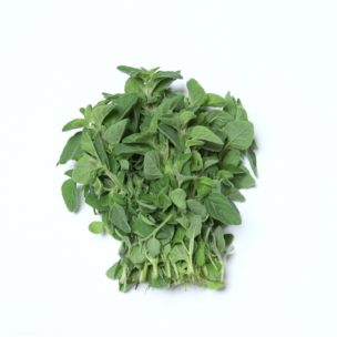 Oregano » Alion » View our products at Alion