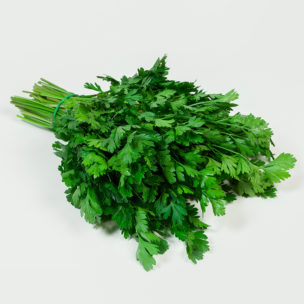 Parsley » Alion » View our products at Alion