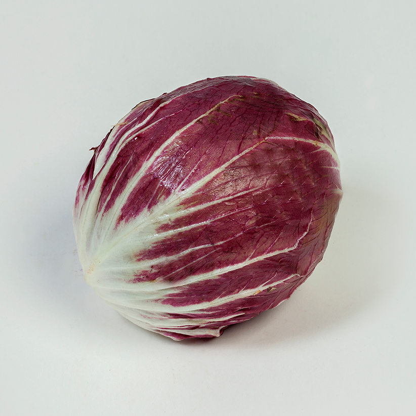 Radicchio » Alion » View our products at Alion