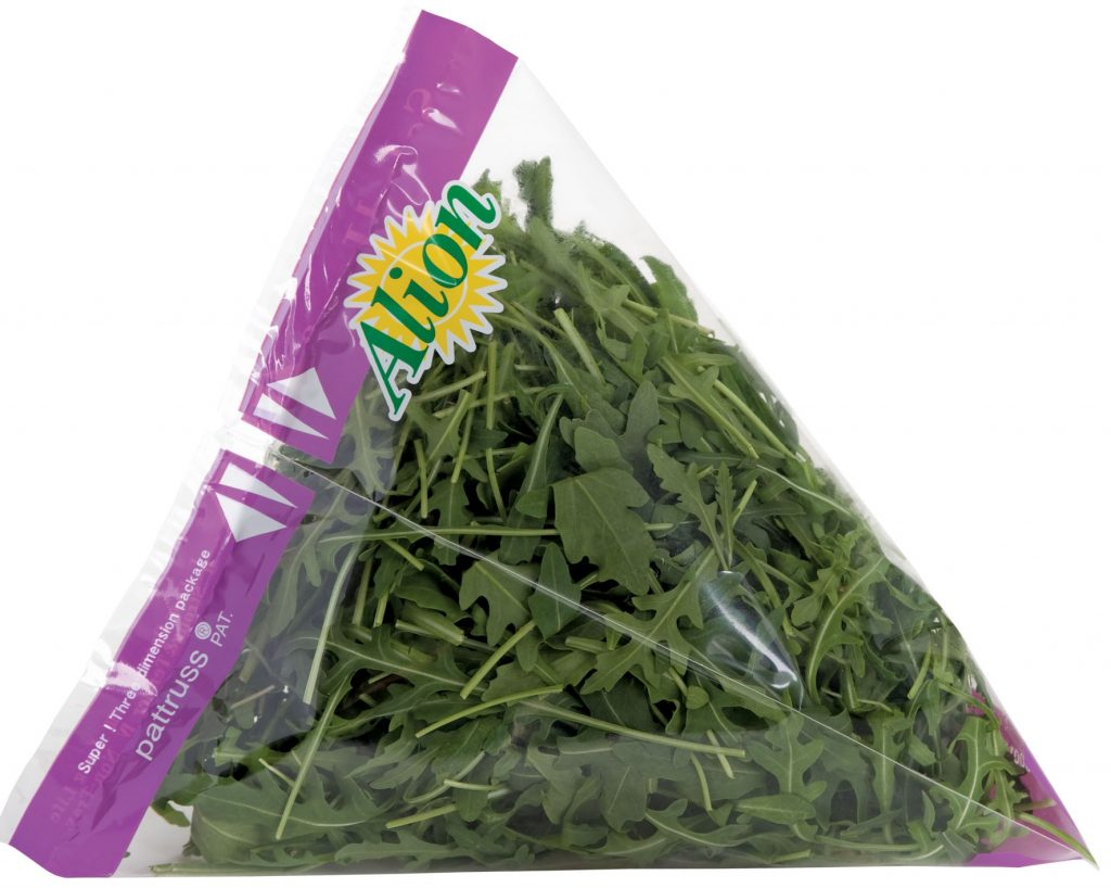 Rucola 125 » Alion » View our products at Alion