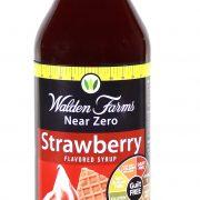 StrawberrySyrup
