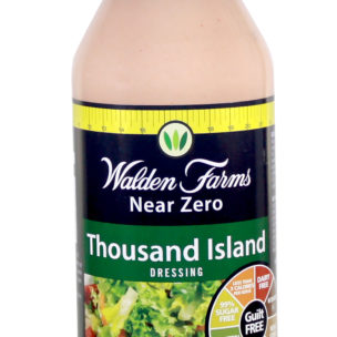 Thousand Islands » Walden Farms » View our products at Walden Farms