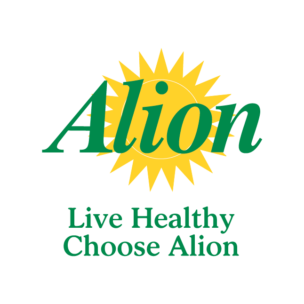 Alion Home