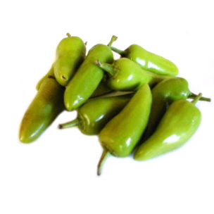 Bullet Chillies » Alion » View our products at Alion