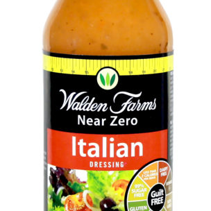 Italian » Walden Farms » View our products at Walden Farms