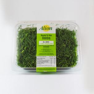 Dill » Alion » View our products at Alion